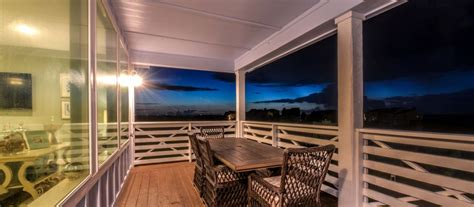 port aransas houses port aransas houses luxurious vacation rentals in