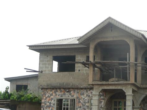 should i buy a 2 bedroom house the reason why you should buy a property in ikorodu now pics properties nigeria