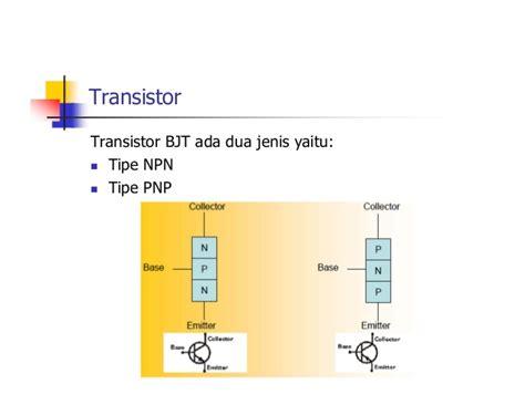 konfigurasi transistor darlington transistor bipolar materi 28 images transistor gambar konfigurasi transistor 28 images cara