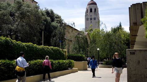 Stanford Mba Salary After 10 Years by Four In 10 Investors Believe Say On Pay Vote Has No
