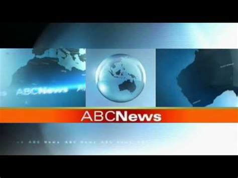 theme music news abc news theme music 2005 2010 youtube