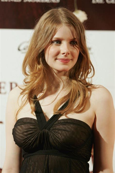 long hair female actor hollywood actresses hairstyles british actress rachel hurd wood