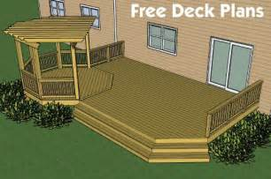 free deck 17 best images about deck on planters decks