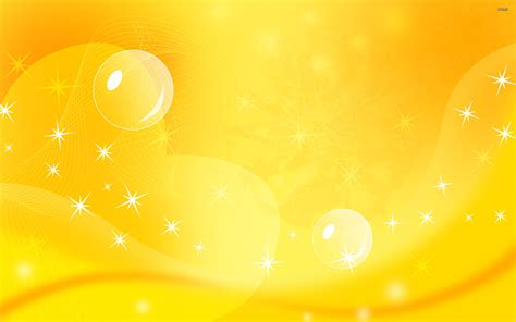 background images yellow background image wallpapersafari