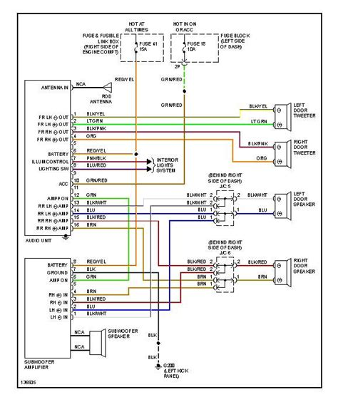 2012 nissan altima fuse box diagram 2012 free engine