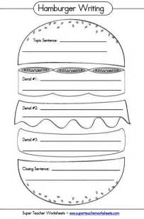 worksheet templates for teachers worksheets homeschool curriculum review