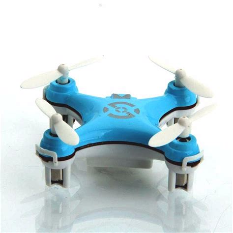 Cheerson Cx 10 Mini Rc Quadcopter 4ch 24ghz cheerson cx 10 mini pocket drone 2 4ghz 4ch rc drone remote quadcopter helicopter mini