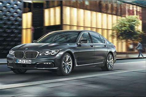 bmw in china bmw quickens pace of localization strategy in china 1