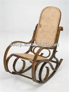 living room rocking chairs taiwan living room bentwood rocking chair woven seat and back