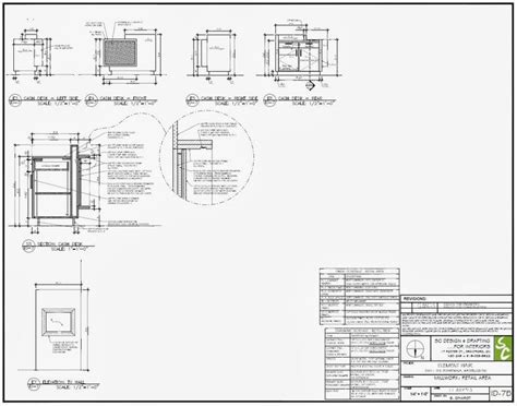 layout of a building crossword clue 14 best millwork shop drawings images on pinterest