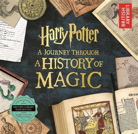 the stoned philosopher a journey through addiction books harry potter a journey through a history of magic coming in october ew