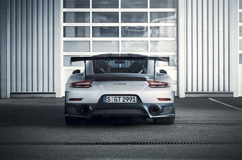 Porsche Technische Daten porsche gt2 rs 2017 technische daten preis ps hubraum