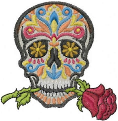day of the dead bathroom set day of the dead cinco de mayo set of 2 bath hand towels embroidered by laura ebay