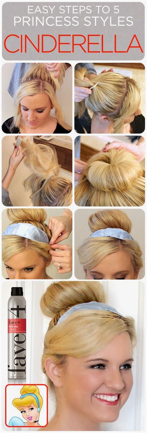 halloween hairstyles step by step a lifetime of rain halloween hair tutorials disney