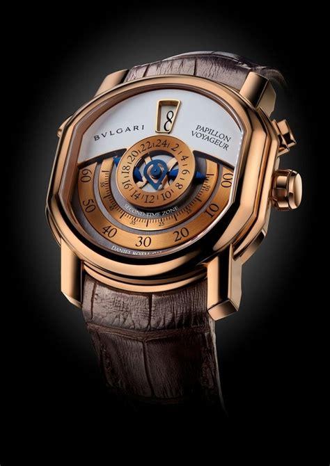 luxury s watches styler