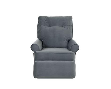 Power Recliner Sale by Klaussner Power Recliner Sale Price 399 00 Delivery Katz Furniture Katz Furniture