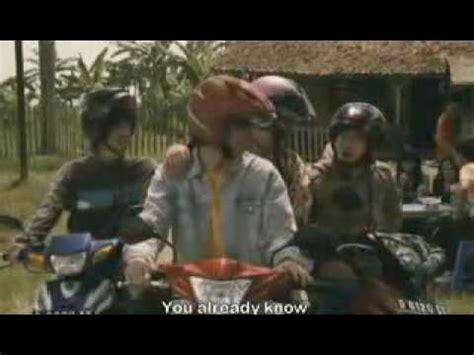 film potong bebek angsa full movie bebek belur full movie comedian movie youtube