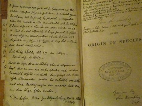 on the origin of species annotated books a copy of the origin of species annotated by charles