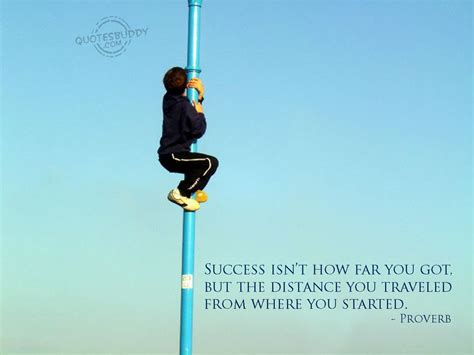 Success L by Success Quotes And Sayings Quotesgram