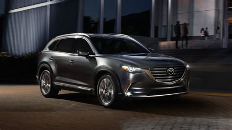 mazda dealerships near me your mazda dealer in elgin serving you like you re our