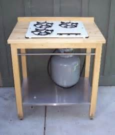32 Cooktop Outdoor Stove Ikea Table And Propane Stove Top Handy For