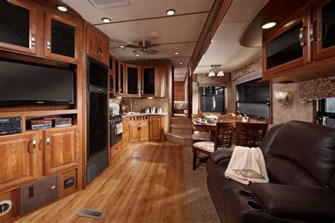 front living room fifth wheels living room astounding front living room 5th wheel front
