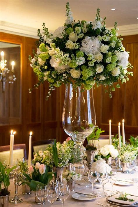 design flower for wedding pin by anna rumore on receptions centerpieces