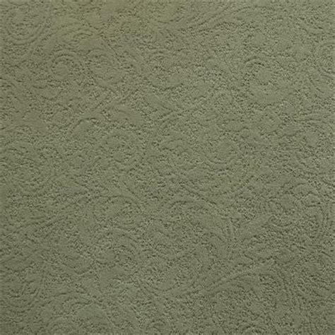 leaf pattern carpet platinum plus vexing color green leaf pattern 12 ft