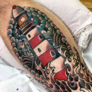 tattoo shops in cincinnati best artists in cincinnati oh top 25 shops prices
