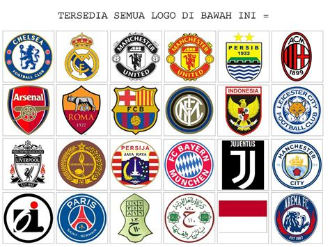 Baju Koko Bola Virendra All Club Baju Bola Muslim Distro Pria jual baju koko shaquille polos kemeja soccer bola promo