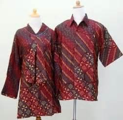 Andra Blouse Bbs Grosir Fashion andra saputra fashion baju muslim anak muda 2012