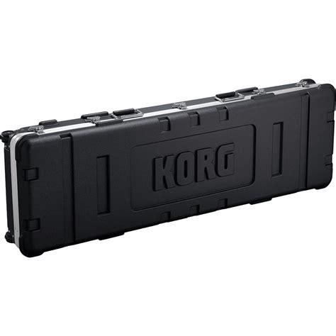 Keyboard Korg 2 korg kronos 2 88 black keyboard cases keyboard