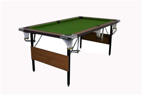 Stiga Optima Table Tennis Table Baize Craft Ltd Lisburn Northern Ireland Pool Tables