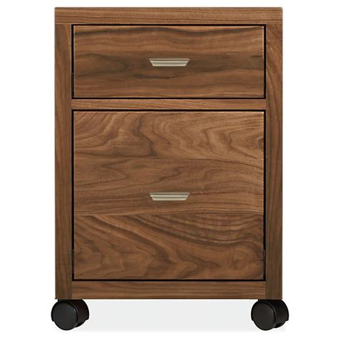 file cabinet design 3 drawer file cabinet with wheels