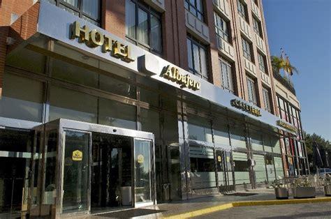 best western albufera best western hotel albufera alfafar valencia atrapalo