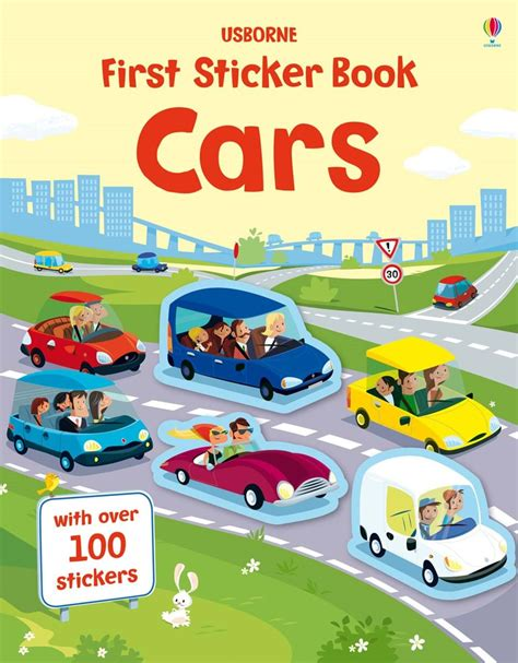 books about cars and how they work 2000 toyota celica on board diagnostic system cars at usborne books at home
