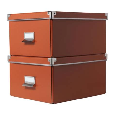 storage boxes for shoes ikea get the look the neoversailles home of herve part