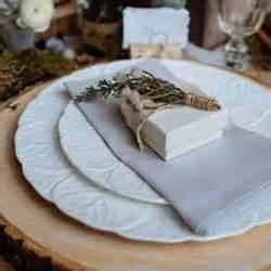 winter wedding favours uk winter woodland wedding ideas decorations inspiration