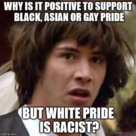 Black Asian Meme - conspiracy keanu meme imgflip