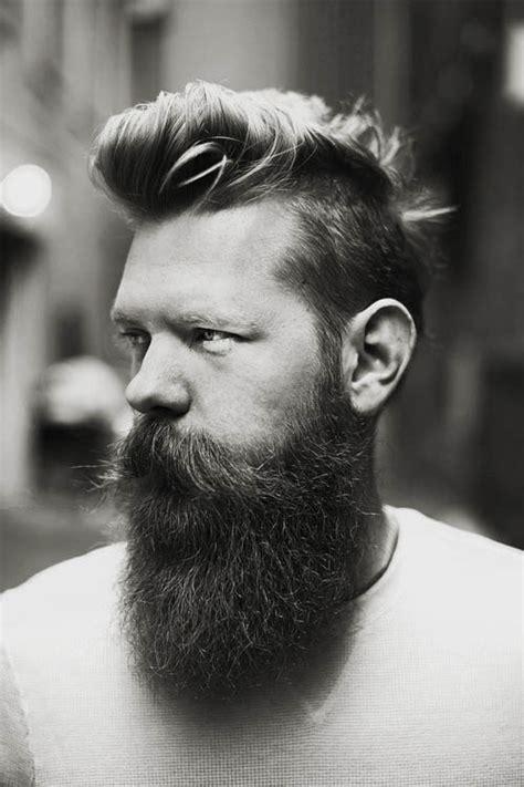 black men wear real full beard remy hair how to grow a beard