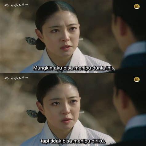 kata kata mutiara  drama korea  bagaimana