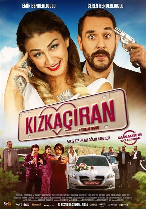 film komedi 2016 kızka 231 ıran film 2016 beyazperde com