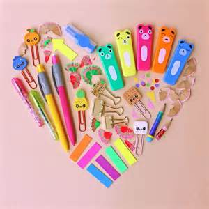 25 best ideas about stationery on stationary stationery list and z index
