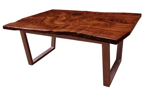 Desk With Secret Compartments For Sale by Coffee Tables Desk With Compartment Secret Hiding