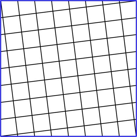 pattern writing wiki file subdivided square 01 08 svg wikipedia