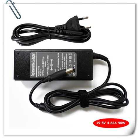 Charger Adaptor Dell Inspiron N5010 N5110 N7010 Series 90w Original 1 notebook ac adapter charger 90w laptop charger for dell inspiron n5010 n4110 n5030 n5110