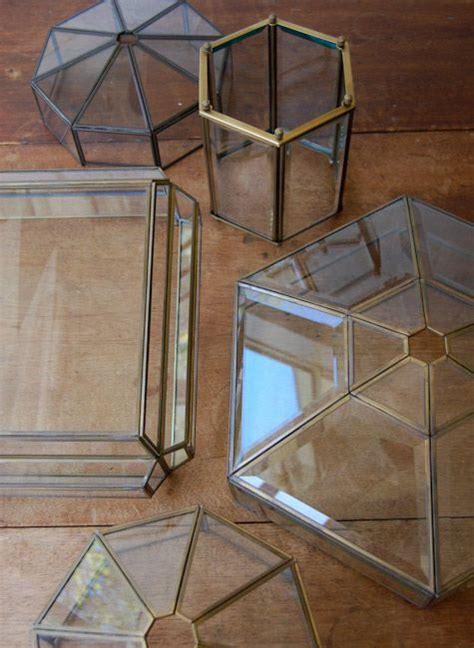 Terrarium Light Fixtures Glass Light Fixtures Make Terrariums C R A F T S Pinterest Planters Glasses
