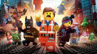 the lego movie 2014 wallpapers hd wallpapers
