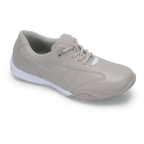 propet shoes s propet 174 sparkle shoes 197767 running shoes