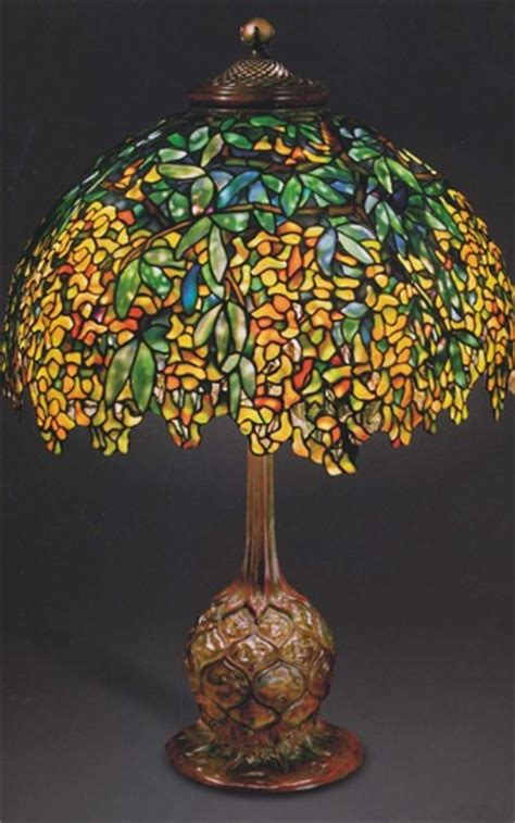 louis comfort tiffany the ls of louis comfort tiffany design and interior home
